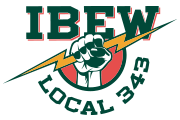 International Brotherhood of Electrical Workers Union Local 343